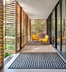 home design and decor context logic d i y is in their dna indoor outdoor rugs outdoor rugs and