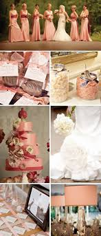 wedding wishes board 9 best coral khaki and wedding images on