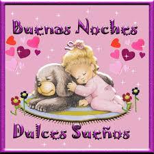 imágenes de animadas de amor dando los buenos dias gifs animados para dar las buenas noches feliz noche dulces sueños
