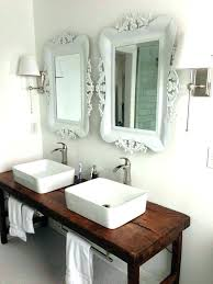 beautiful bowl sinks for bathroom or homes player contemporary