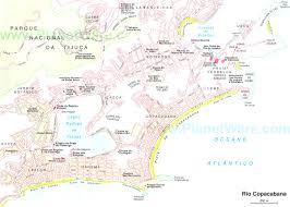 Map Of Rio De Janeiro World Travel Map Brazil Rio De Janeiro With Ruban Maryna And Map
