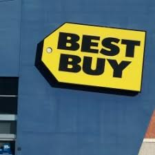 best buy black friday ad analysis no one expected this 50 4k tv deal