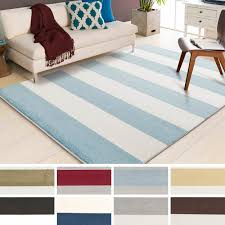 7 X 8 Area Rugs Bring Luxury To Your Home With This Modern Designed Area Rug