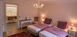 louer chambre chambres à louer à ottrott sur la route des vins d alsace gite