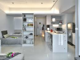 design ideas 27 cool studio apartment interior design awesome