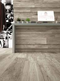 Mirage Laminate Flooring Indoor Tile Outdoor Floor For Floors Nau 2 0 Mirage