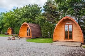 vacation in a tiny house tiny house vacation rental stunning design ideas 15 hello