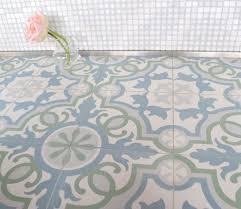Define Magnificent Magnificent Home Unique Encaustic Tile Backsplash Moroccan Tile