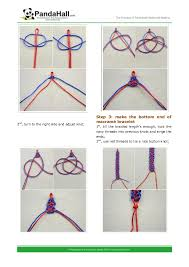 make friendship bracelet designs images Diy macram bracelet friendship bracelet designs for guys jpg