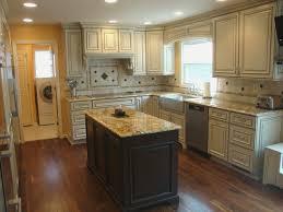 install kitchen island how much to install kitchen island kitchen design