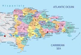 dominican republic info u0026 introduction dominican fun