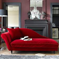 Chaise Lounge Armchair Design Ideas Modern Chaise Lounge Chairs Fascinating Chaise Lounge Chairs For