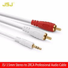 amplifier for home theater speakers compare prices on pa speaker cables online shopping buy low price
