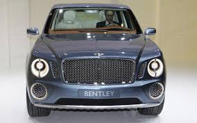 bentley front bentley exp 9 f concept first look 2012 geneva motor show