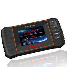 icarsoft mbii obd2 reset scan tool for mercedes benz sprinter