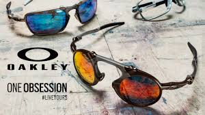 oakley sunglasses black friday sales oakley badman madman collection sunglasshut com glasses