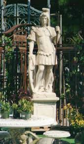 42 best statues images on garden ornaments in italian