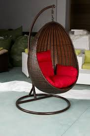 Patio Egg Chair Swing Rattan Egg Chair Swing Rattan Egg Chair Suppliers And