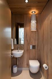 bathroom color ideas ideas for interior