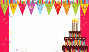 email birthday cards free birthday cards ecards free hallmark lovely colors free birthday