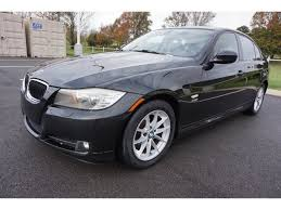 2010 bmw used used 2010 bmw 328i xdrive n knoxville tn stock 860101