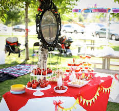 Thing One And Thing Two Party Decorations 158 Best Courtneys Parties Images On Pinterest Princess Party