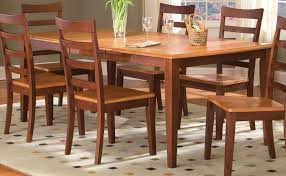 brooklyn work table nice furniture for interior dining room