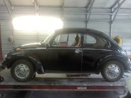 100 reviews 1974 vw super beetle specs on margojoyo com