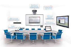 huddle solutions pvt ltd audio visual design and solutions