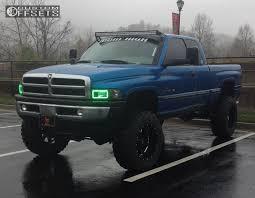 1999 dodge ram 1500 doors 1999 dodge ram 1500 moto metal mo962 country suspension lift 8in