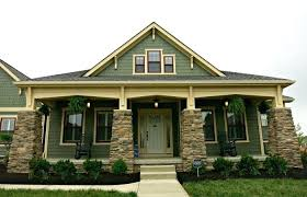ranch style bungalow small bungalow style house plans image of tropical style house plans