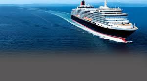 transatlantic cruises at luxuryonly cruises