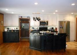 kitchen cabinet worx greensboro nc pro 943506 kitchen cabinet worx greensboro nc 27408 kitchen