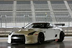Nissan Gtr Modified - nissan gt r all racing cars