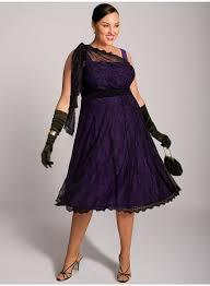 robe pour mariage civil pour mariage civil grande taille