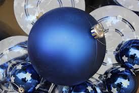 christmas tree ornaments key ordinary trees pine needles fiber