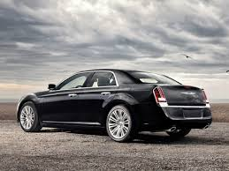 2011 chrysler 300 sedan 4d expert reviews pricing specific u0026 2011
