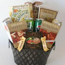 Beer Baskets Wine Beer And Liquor Gift Baskets Better Than Flowers Gift Baskets