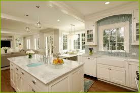 kitchen cabinet refinishers kitchen cabinet refinishing edmonton beautiful how to refinish