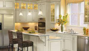 Kitchen Design Ideas Photo Gallery Kitchen Photo Ideas Gallery And Decor Design 1 352x200 Sinulog Us