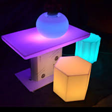 Led Outdoor Furniture - buy modern chair outdoor furniture on bdtdc com