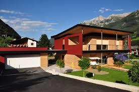 single family house neustift austria binderholz gmbh