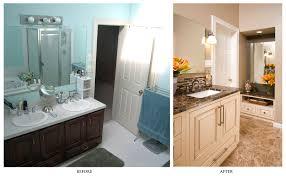 This Old House Bathroom Ideas Best 25 Master Bath Ideas On Pinterest Bathrooms In For Bathroom