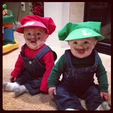 twin costume ideas plus lumberjack costume ideas plus twin baby