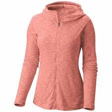 columbia women s clothing sweaters online shopping columbia women