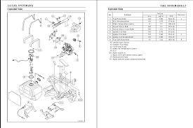 mod to save teryx4 fuel pump fuel tank check valve from debris