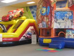 birthday party venues for kids guide to kids birthday party venues in greenfield greenfield wi