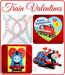 train valentine cards 1 jpg