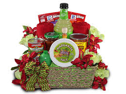 mexican gift basket taco dinner gift basket taco gift basket mexican gift basket