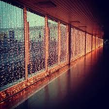 lights for windows indoor lizardmedia co